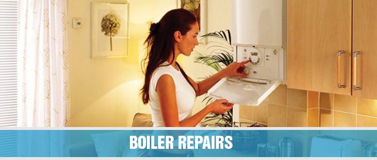 boiler_repairs